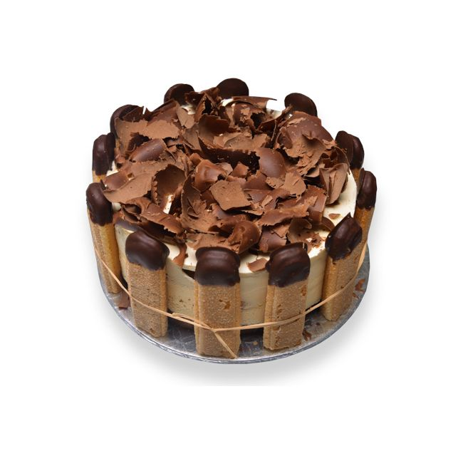 fournos order bakery items on birthday cake delivery in johannesburg