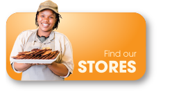 Find Our Stores