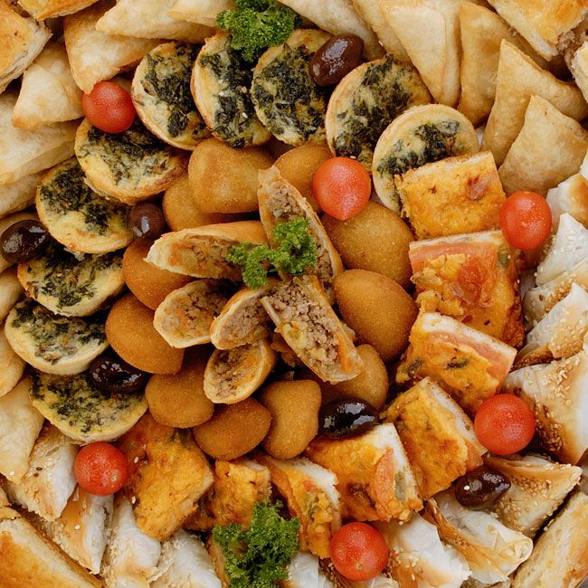 Christmas Platters For Sale.Fournos Order Platters